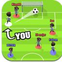 超级足球明星游戏安卓版