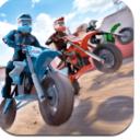 忍者摩托车最新版