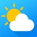 爱尚精确天气APP安卓版