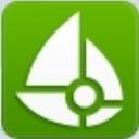 迅雷方舟客户端官方版(资源搜索管理平台) v1.8.2 免费版