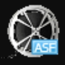 Bigasoft Asf Converter免费版