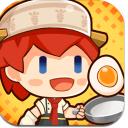 料理梦物语安卓最新版