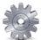 Chrome Web开发工具插件官方版