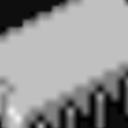 Tmd内存释放精灵金沙平台登录网址版