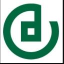 成都农商银行网银安全控件官方版