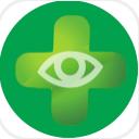 EyeGuard已开源版