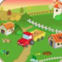 儿童农场找找乐游戏苹果版