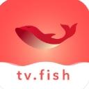 大鱼影视tv版