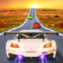 RallyRacerFury3D手机版