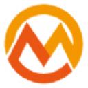 MNC區塊鏈賺錢安卓版