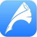 中青移动采编app(一键排版) v1.0.0 安卓版