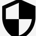 谷歌Chrome网络保护插件最新版