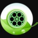7thShare Any Video Converter官方版