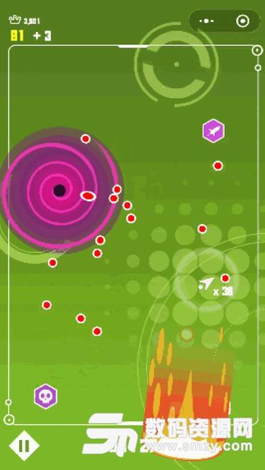 红点_别碰红点手游v2019 安卓版