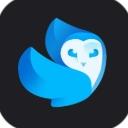 quickshot换天空APP(照片编辑) v3.3.4 安卓版