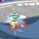 一起来抓妖海灯使技能无CD脚本