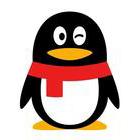 电脑QQ9.1.2防撤回DLL补丁