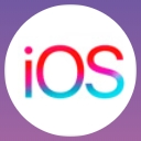 ios12.4beta2描述文件