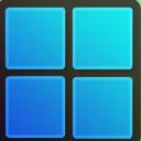 Z速启动桌面管理器免费版