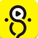 8点视频app