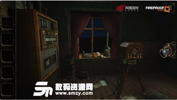迷室3手游游戏评测与游戏试玩介绍