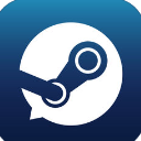 Steam Chat app蘋果版