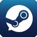 Steam Chat安卓版v0.9 官方版