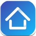 简易桌面app