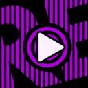 视频优化处理APP苹果版