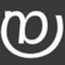 演示全能王安卓版(效率办公助手) v1.0 手机版