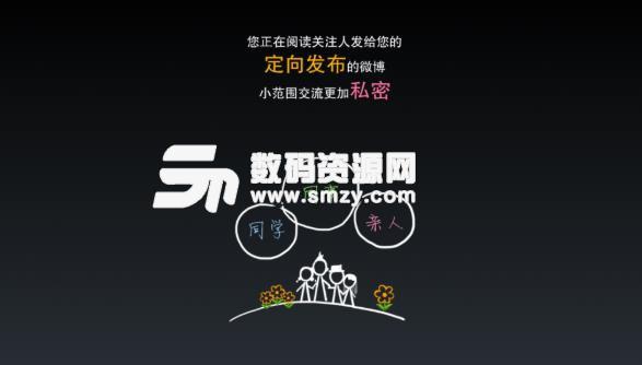 2019车载微信