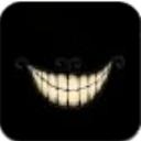 Darkify壁纸手机版