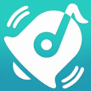 铃声多酷app安卓版