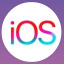 ios12.3.1正式版描述文件