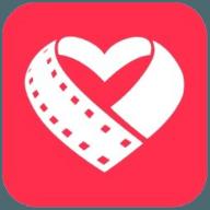 红心视频安卓版