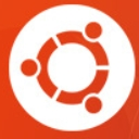 Ubuntu19.04ios镜像中国版