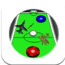 像素击球战争游戏免费版