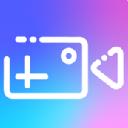 清爽视频编辑器APP安卓版