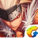 地下城与勇士M手游(冒险战斗) v0.7.3.11 安卓版