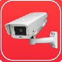 全球監控攝像頭手機版漢化版
