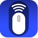 WiFi Mouse Pro手机版
