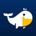 鲸鱼TV安卓版