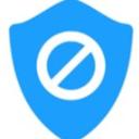 Windows Spy Blocker官方版
