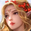 洛克之羽免费手游(魔幻战斗) v2.5.15 安卓版