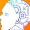 晶盒联盟app安卓版(机器人挂机挖矿赚钱) v02.05 手机版
