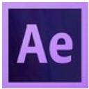 圖層轉換AE插件