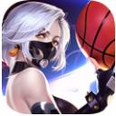 潮人篮球X黑子的篮球安卓版