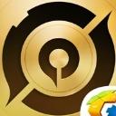 王者营地app苹果版