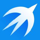 迅雷快鸟APP安卓版(迅雷上网加速服务) v2.7.20 手机版