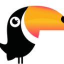kode瀏覽器安卓版(安卓全能瀏覽器軟件) v3.0.1.194 最新版